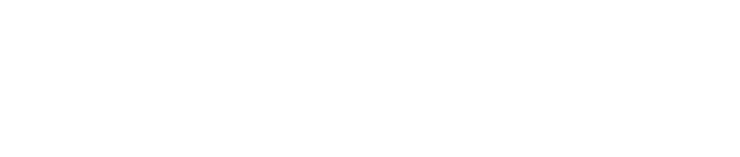 Read Septic Service