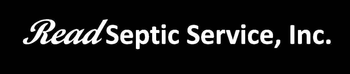 Read Septic Service